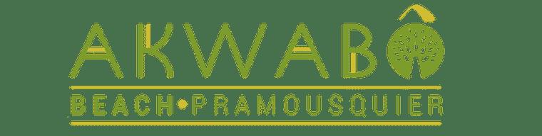 logo_akwa